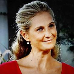Daniela Walser