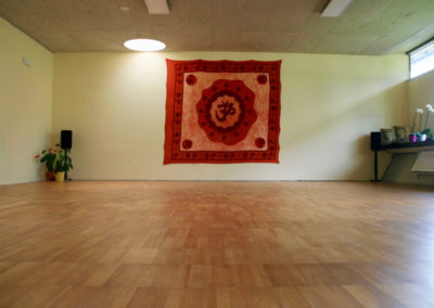 yoga-innsbruck - 1