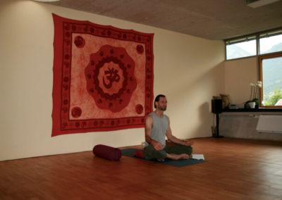 yoga-innsbruck - 10