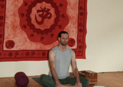yoga-innsbruck - 11