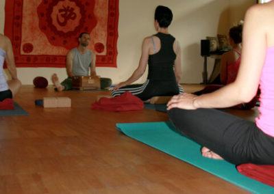yoga-innsbruck - 12