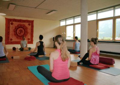 yoga-innsbruck - 13
