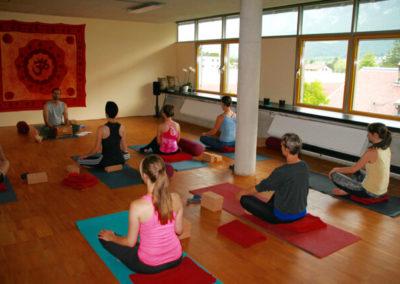 yoga-innsbruck - 14