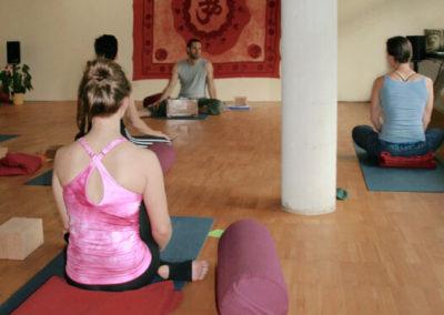 yoga-innsbruck - 15