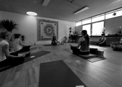 yoga-innsbruck - 17