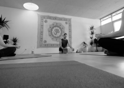 yoga-innsbruck - 18