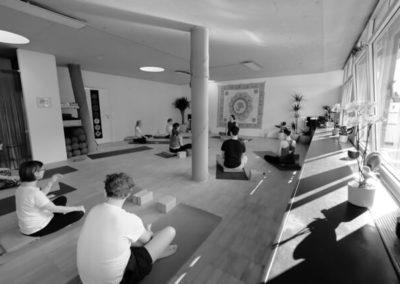 yoga-innsbruck - 19