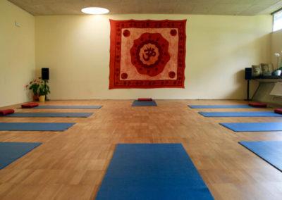 yoga-innsbruck - 2