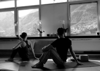 yoga-innsbruck - 20