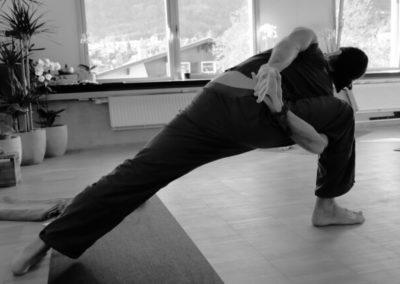 yoga-innsbruck - 23