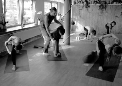 yoga-innsbruck - 24