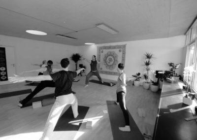 yoga-innsbruck - 25