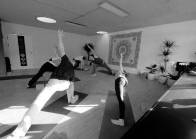 yoga-innsbruck - 26
