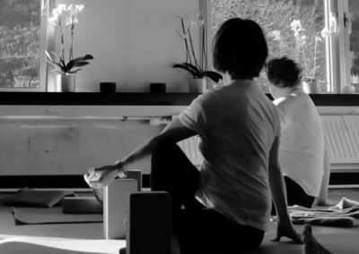 yoga-innsbruck - 27