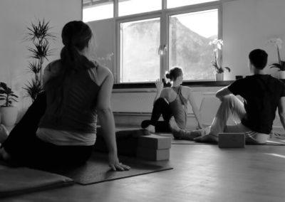 yoga-innsbruck - 28