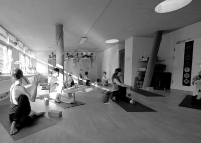 yoga-innsbruck - 29