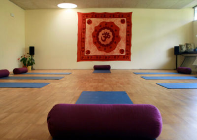 yoga-innsbruck - 3
