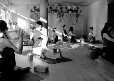 yoga-innsbruck - 30