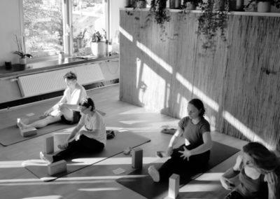 yoga-innsbruck - 31