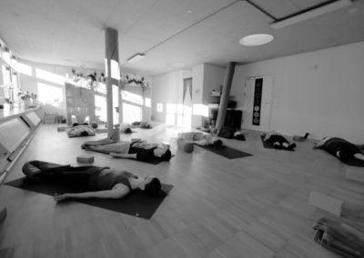 yoga-innsbruck - 32