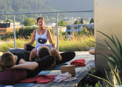 yoga-innsbruck - 39