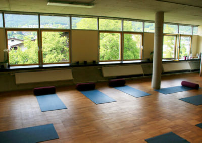yoga-innsbruck - 4