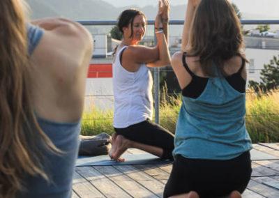 yoga-innsbruck - 40