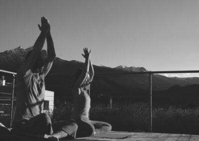 yoga-innsbruck - 41