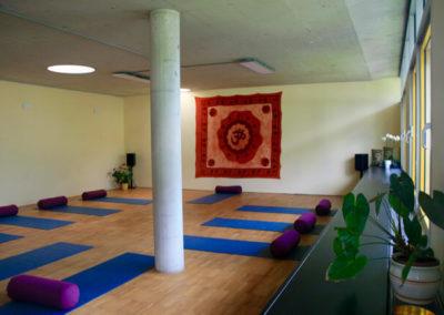 yoga-innsbruck - 5