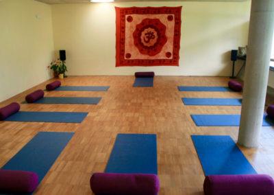 yoga-innsbruck - 6