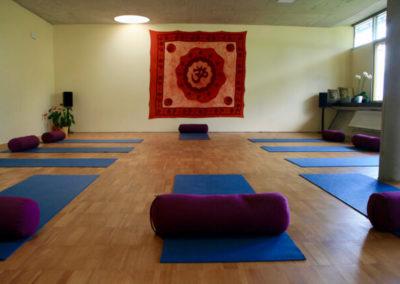yoga-innsbruck - 8
