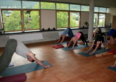yoga-innsbruck - 9