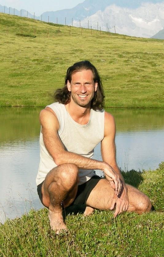 Porträt Peter Schick