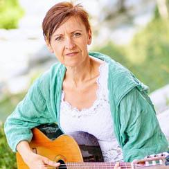 Maya Maria Tilg