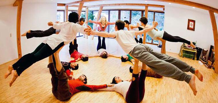 onanieren lassen thai tantra massage