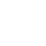 Yoga Alliance white